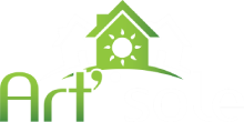 Art Isole Logo