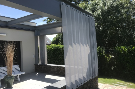 pergola toile retractable 3 artisole